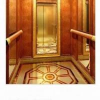 济南电梯装饰