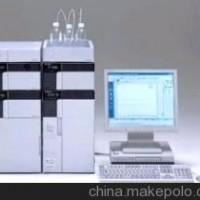 北京代理销售岛津液相色谱仪LC-20A