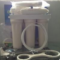 超康家用净水器 外贸款3+2超滤净水器 5道过滤器