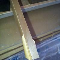 透明有机玻璃板,透明彩色亚克力板批发