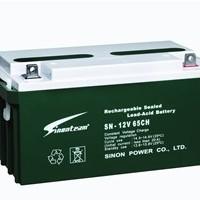 赛能蓄电池厂家批发价格
