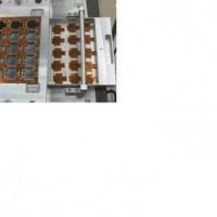 fpc分板机模具冲床分板机模具