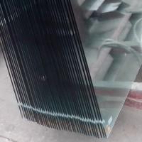 秦皇岛玻璃公司6mm夹胶玻璃价格