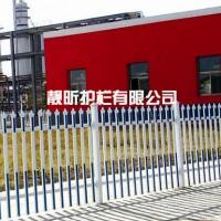 防护栏不生锈的原因是什么