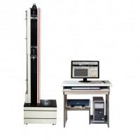 铜线拉力试验机、电子拉力试验机特价