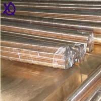 批发零售QBe0.4-1.8铍青铜棒厂家