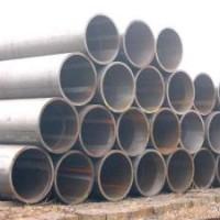 不锈钢管外观及不锈钢管规格尺寸标准