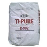 R-902钛白粉/金红石型/二氧化钛/国产