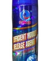 奇强化工中性24*500ML脱模剂(QQ-18),价格优惠