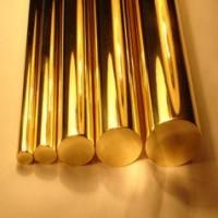 Hpb59-1铜棒