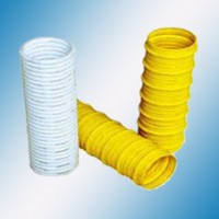桥梁用预应力塑料波纹管| 环保再生材料制造