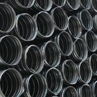 达国标产品——金属波纹管3|