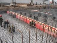 哪里找优质空心楼板用预应力金属波纹管  去河北衡光