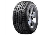 锦湖轮胎 6.50R15C 854 10