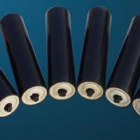 电缆保护管的特性