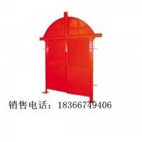 矿用防火栅栏门,安全门、#2