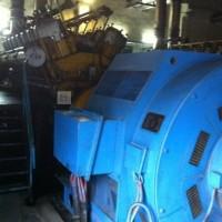 无锡柴油机2500KW