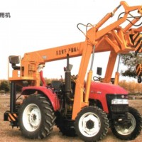 供应80-10080-100新型挖坑机