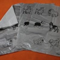 提供塑料袋 盐城塑料包装袋