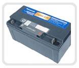 供应松下蓄电池LC-P1265ST蓄电池
