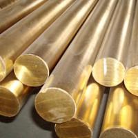 环保H59-1黄铜棒厂价