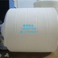 供应四川贵州6米塑料渔船