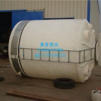 【厂家直销】重庆四川塑料渔船(3.2米) 重庆四川