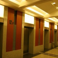 富美家抗倍特板 专业挂墙、卫生间隔断服务商