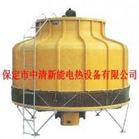 供应适用于感应透热炉的冷却设备-来国际厂商中清新能