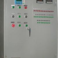 电磁给油器,控制柜