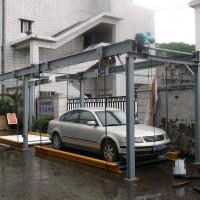 广西柳州立体车库广西柳州机械停车设备广西柳州立体车库厂家立体