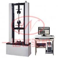 胶合板万能试验机最划算生产商