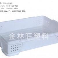 合肥塑料筐 芜湖塑料周转筐 安徽塑料周转筐厂家(图)