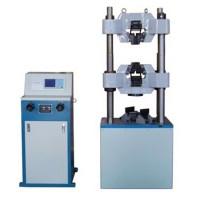 铸件拉力试验机,铸铁件拉力试验机,球墨铸铁件拉力试验机