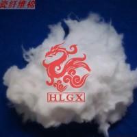 普陶瓷纤维棉