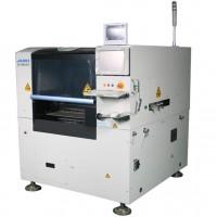 全新JUKI JX100-LED贴片机