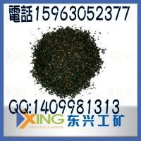 供应济宁东兴生产海绵铁除氧剂