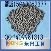 DO-20A带温脱氧催化剂