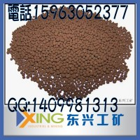 供应济宁东兴生产RO系列脱氧剂
