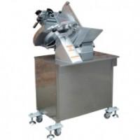 羊肉切片机|立式羊肉切片机|羊肉切片机多少钱|北京羊肉切片机