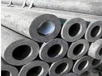 马鞍山厚壁钢管供