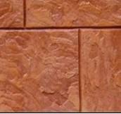 供应压模地坪-混凝土压模(特价销售)