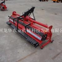 厂家专业供应1GSZ240水田埋茬耕种机