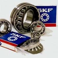 进口轴承型号大全进口轴承型号查询进口轴承SKF