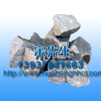 洛阳伊川华珩耐火材料生产高效脱氧剂