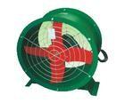 德州天宇低价销售低噪声轴流通风机及低噪声系列风机