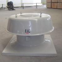 德州天宇出售优质BDW-87-3玻璃钢低噪声屋顶风机