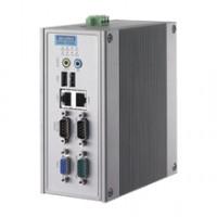 研华嵌入式工业电脑UNO-1150G