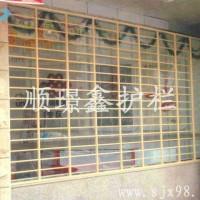 贵州遵义防盗网厂,贵州遵义锌钢防盗网厂家