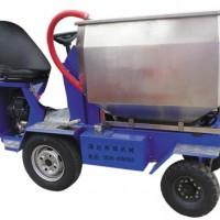 养殖用破冰机哪家好 潍坊凯达养殖机械有限公司